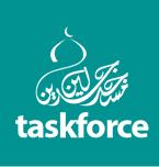 Taskforce GLM