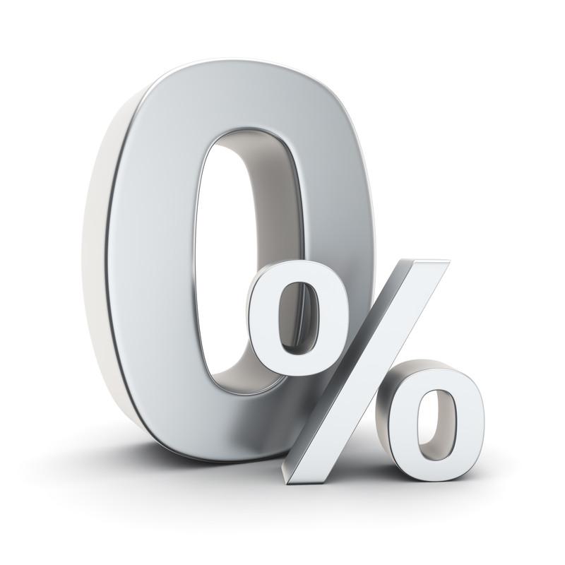 FSCB hỗ trợ trả góp 0%